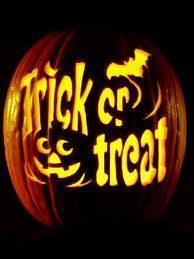 trick_or_treat_happy_halloween.jpg