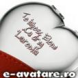 te_iubesc_elena_cu_drag_laurentiu_e_avatarele_ro.png