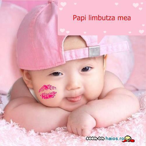 papi_limbuta_mea_bebe_sapca_roz_limbuta_scoasa.jpg